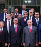 """KAHRAMANMARAŞ'TA """"ÖZEL ÇOCUKLARA ÖZEL MATERYALLER"""""""