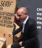 """""""Mahzuni Zevzekleri Fırıldakları Yıllar Önce Gördü"""""""