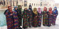 Fatih ÇPL Öğrencileri Proje Kapsamında 3 İli Gezdi