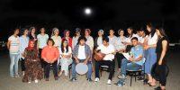 TOKİ YILDIZ MTAL'ın İftar Programı Amacına Ulaştı