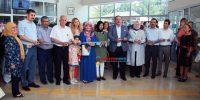 Suzan ve Abdulhakim Bilgili Halka Eğitim Müdürlüğünün Yıl Sonu Sergisi Zengindi