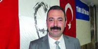 TÜRK EĞİTİM SEN'DEN LGS AÇIKLAMASI