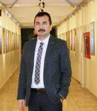 Murat Kapyapar'ın Acı Günü