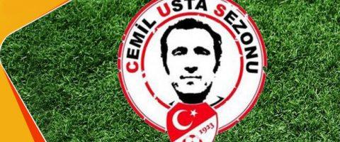 Türkiye'de Spor Bahsi Konusunda Merak Ettiğiniz Her Şey