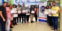 İl Milli Eğitim Müdürlüğü'nün Erasmus+ Proje  İspanya'da Toplantısı
