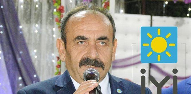 """""""VATAN SİZE MİNNETTARDIR"""""""