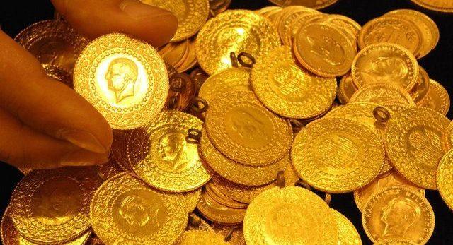 21 Ekim Altın fiyatları yükselecek mi düşecek mi ? Gram altın ve çeyrek altın fiyatı ne kadar ?