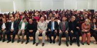 Onikişubat İlçesinde 210 Aday Öğretmene Seminer verildi