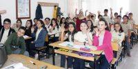 Azmin Zafer Hikayesi: İkram Öğretmen