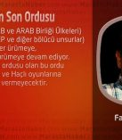 İslam'ın Son Ordusu