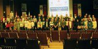 KSÜ de Gelecek İçin Gençlik Vizyonu Projesi Tanıtıldı