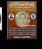 Nurgül Kaynar Yüce İle Fasl-ı Muhabbet Grup Atışması-28