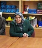 Milletvekili Öçal BİLSEM'de