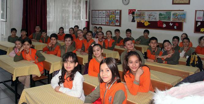 Kahramanmaraş'ta 12 Şubat günü okullar tatil mi?
