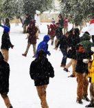 17 Şubat Günü Kahramanmaraş'ta tatil olan okullar