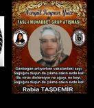 Nurgül Kaynar Yüce İle Fasl-ı Muhabbet Grup Atışması-40