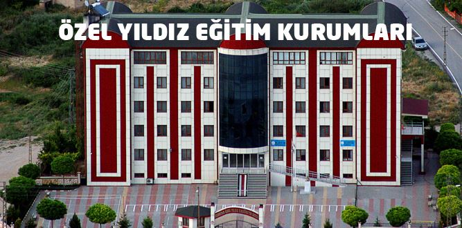 10 YILDA 466 DEVLET FEN LİSESİ