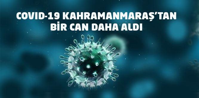 Coronavirus'e Yenik Düştü