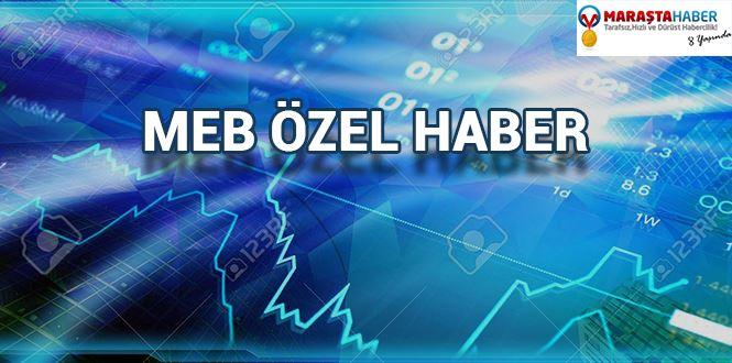 Kahramanmaraş BİLSEM'in 24 Kasım Sürprizi