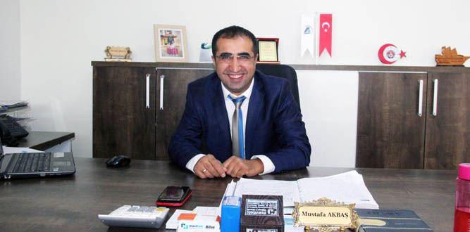 Mustafa Akbaş, Maraş Harbi'nin hafızası yüreklerimizde