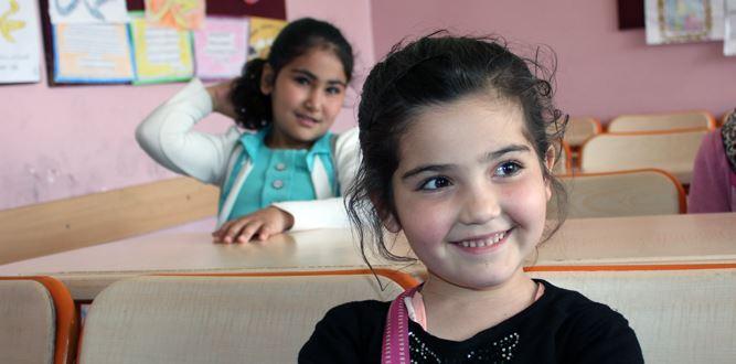 Yüz yüze Eğitimle İlgili Basın Açıklaması