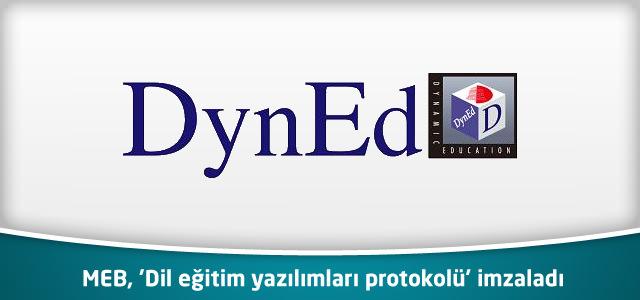 MEB, 'Dil eğitim yazılımları protokolü' imzaladı