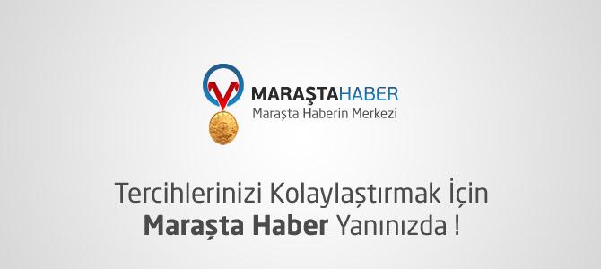 Aksaray Üniversitesi Taban Puanları ve Bölümleri