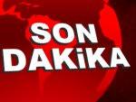 İş Adamı Ali Ağaoğlu için tutuklama emri istenmedi