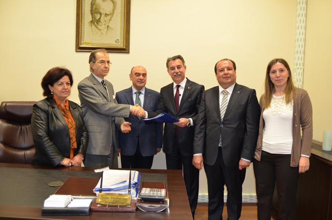 İşte MHP'nin Kahramanmaraş Belediye Meclis Üyesi Aday Listesi