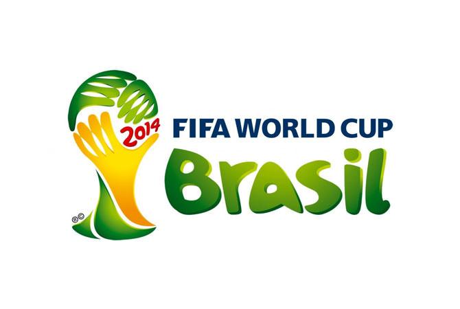 2014 Dünya Kupası çeyrek finalleri sona erdi ! Yarı final maçları ne zaman ?