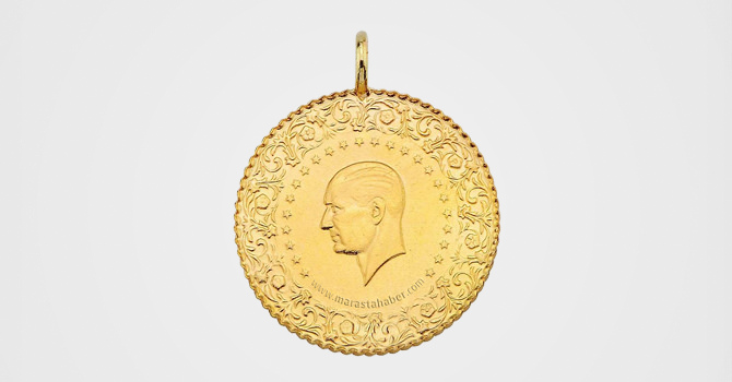 12 Ağustos 2014 Güncel altın fiyatları çeyrek altın fiyatı yükselecek mi ?
