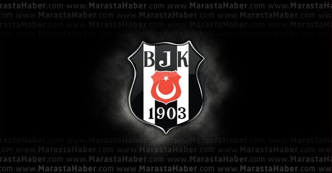Beşiktaş'ın Şampiyonlar Ligi Rakibi Kim ! Şampiyonlar Ligi Kura Sonuçları