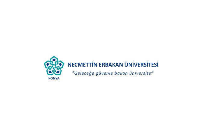 Necmettin Erbakan Üniversitesi Öğretim Üyesi Alımı İlanı 2014