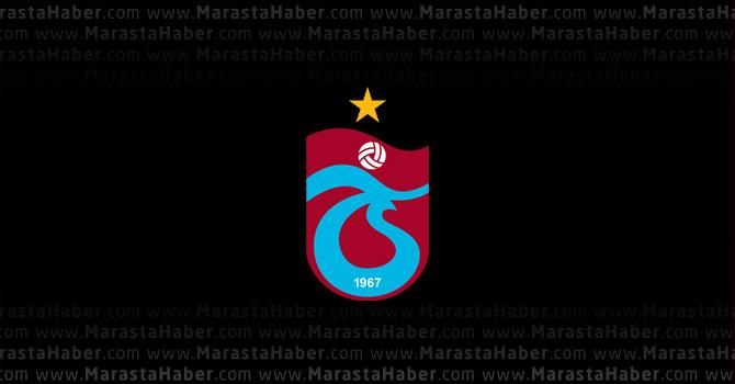 Trabzonspor'un UEFA Avrupa Ligi Rakibi Kim ! Avrupa Ligi Kura Sonuçları