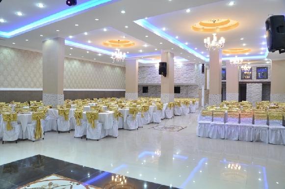 En Kaliteli Düğünler En Ekonomik Fiyatlara