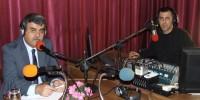 Kale, Cesur FM'de Gündeme Dair Açıklamalar Yaptı