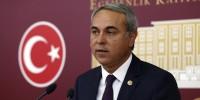 MHP Kahramanmaraş Milletvekili Dedeoğlu'nun Dördüncü Kitabı Çıktı