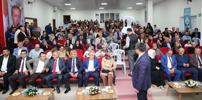 """""""AFŞİN İÇİN ÇAL-2"""