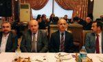 8 inci Ufka Yolculuk tanıtım toplantısı Dulkadiroğlu fotoğrafları